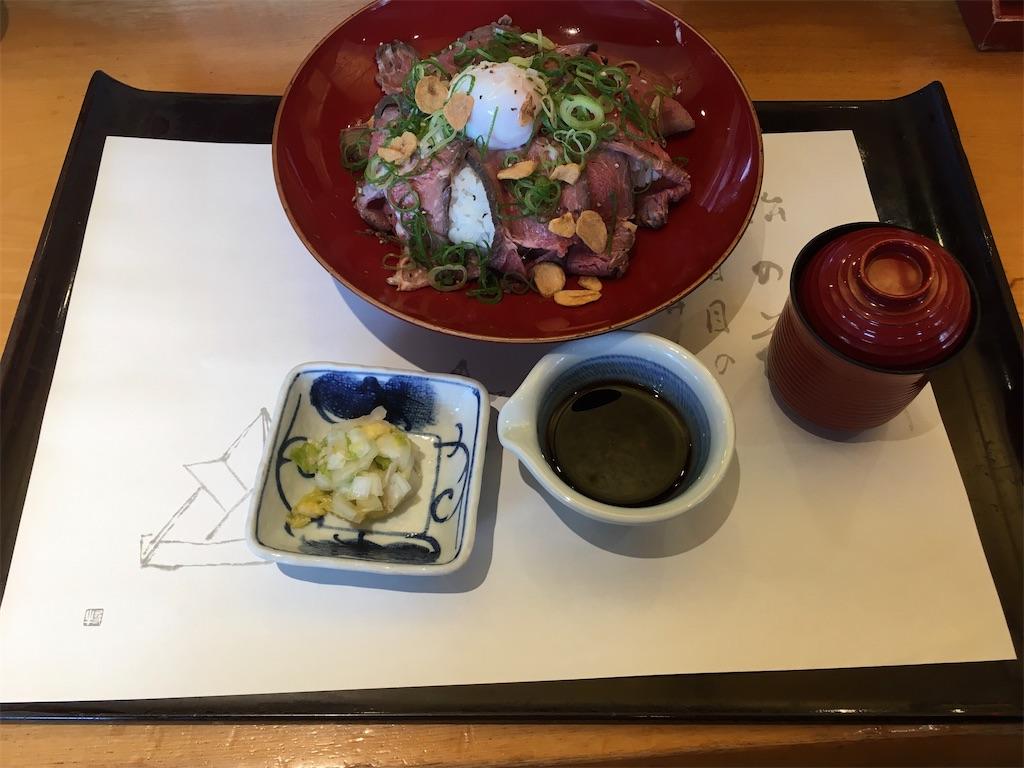 f:id:akihisa-aqua:20200722173902j:image