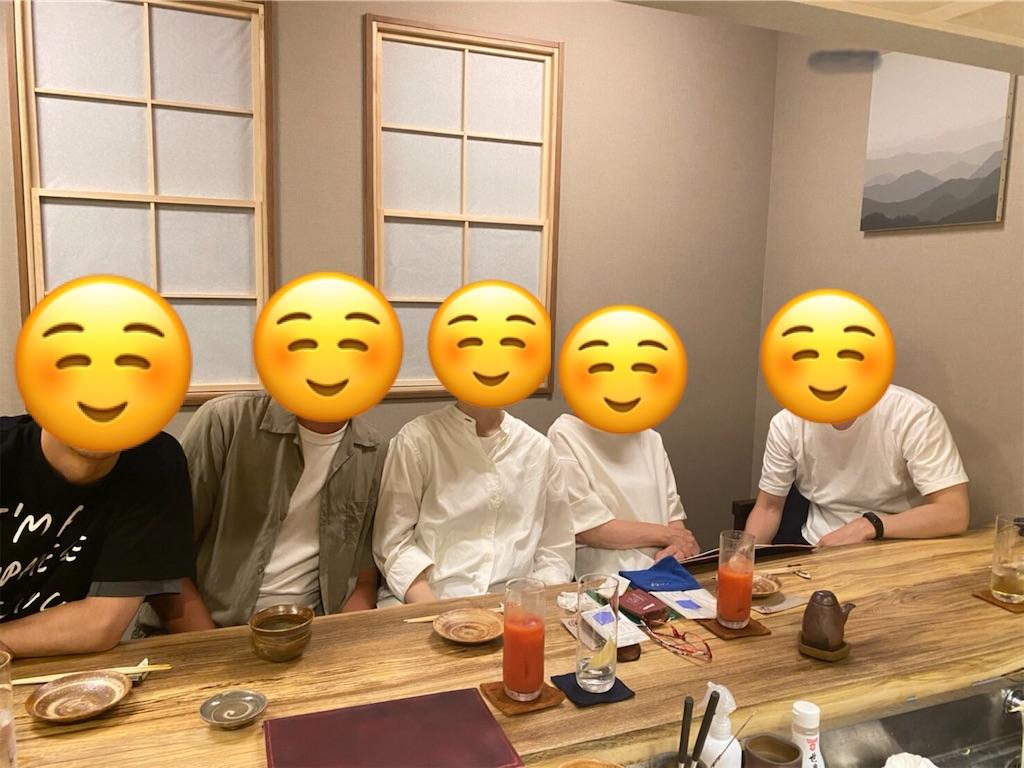 f:id:akihisa-aqua:20200726211429j:image