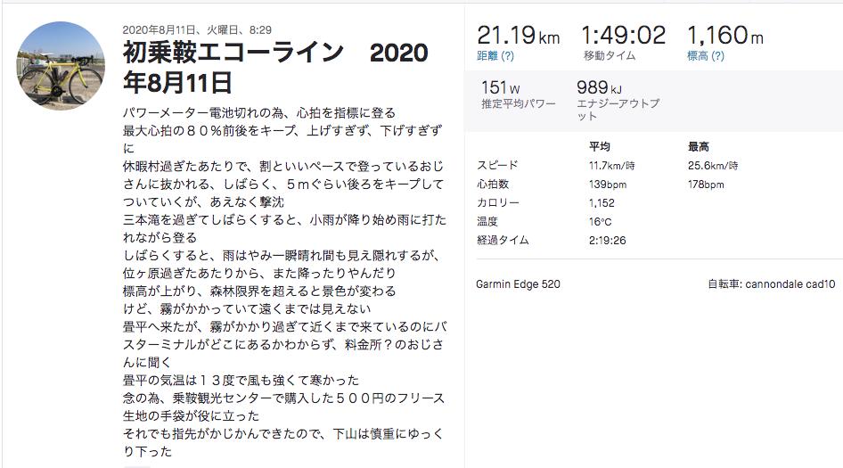 f:id:akihisa-aqua:20200812232134p:plain