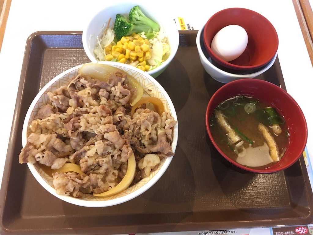 f:id:akihisa-aqua:20200812233516j:image