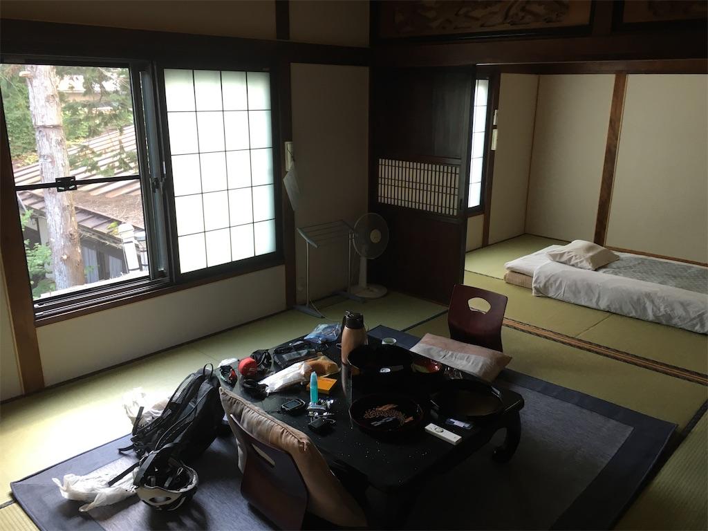 f:id:akihisa-aqua:20200812234212j:image