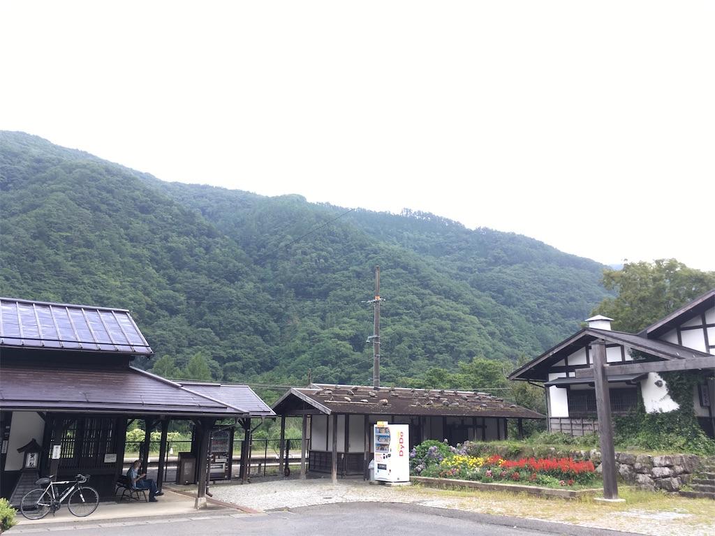 f:id:akihisa-aqua:20200812234221j:image