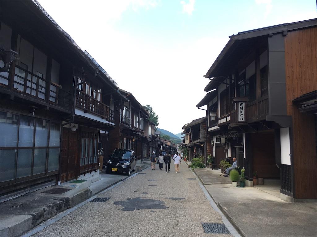 f:id:akihisa-aqua:20200812234230j:image