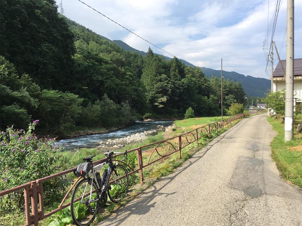 f:id:akihisa-aqua:20200812234236j:image