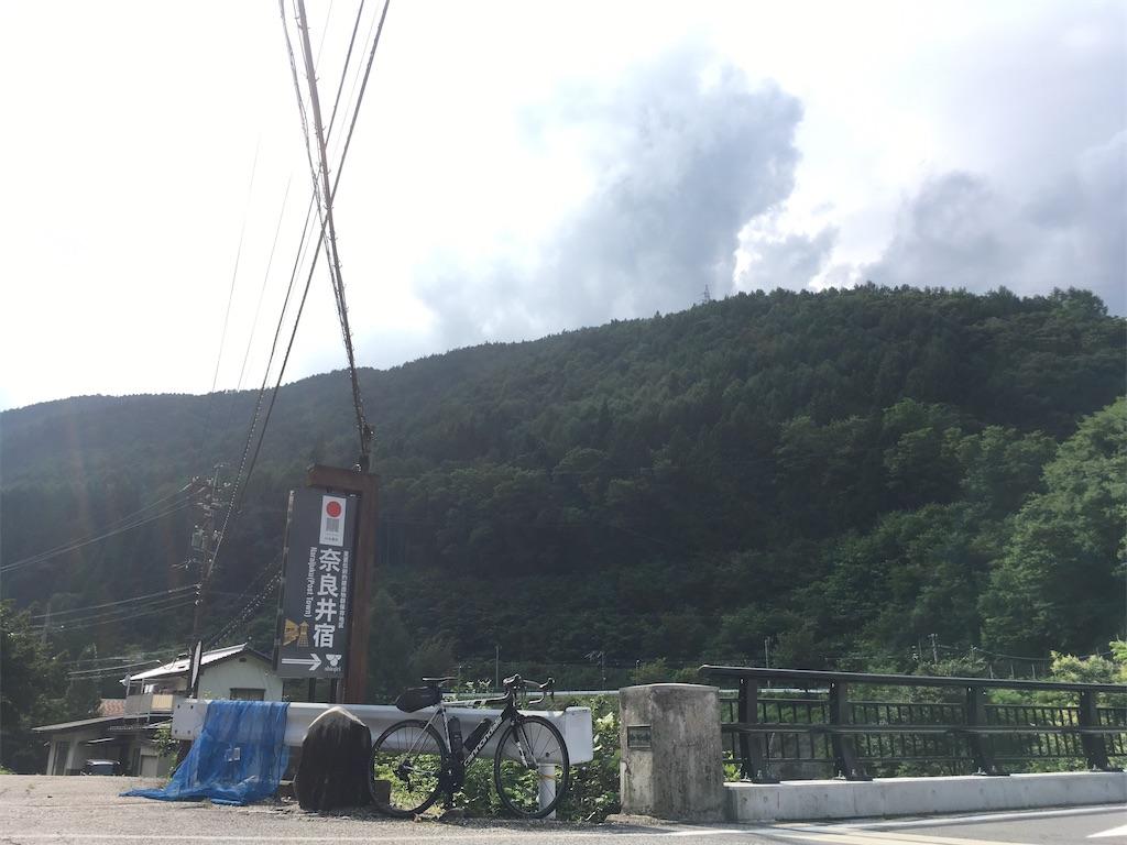 f:id:akihisa-aqua:20200812234241j:image
