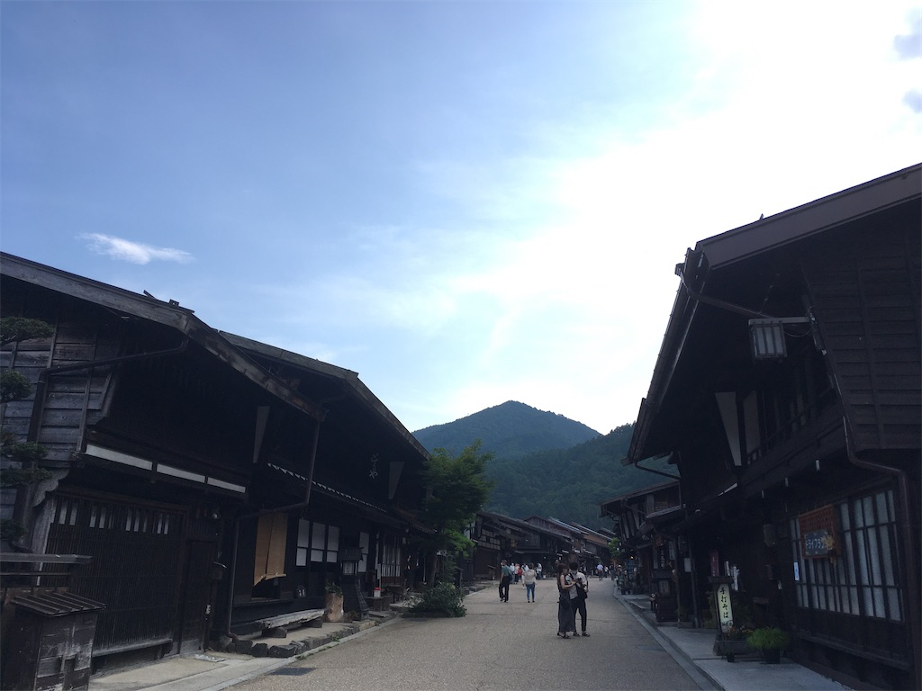f:id:akihisa-aqua:20200812234244j:image