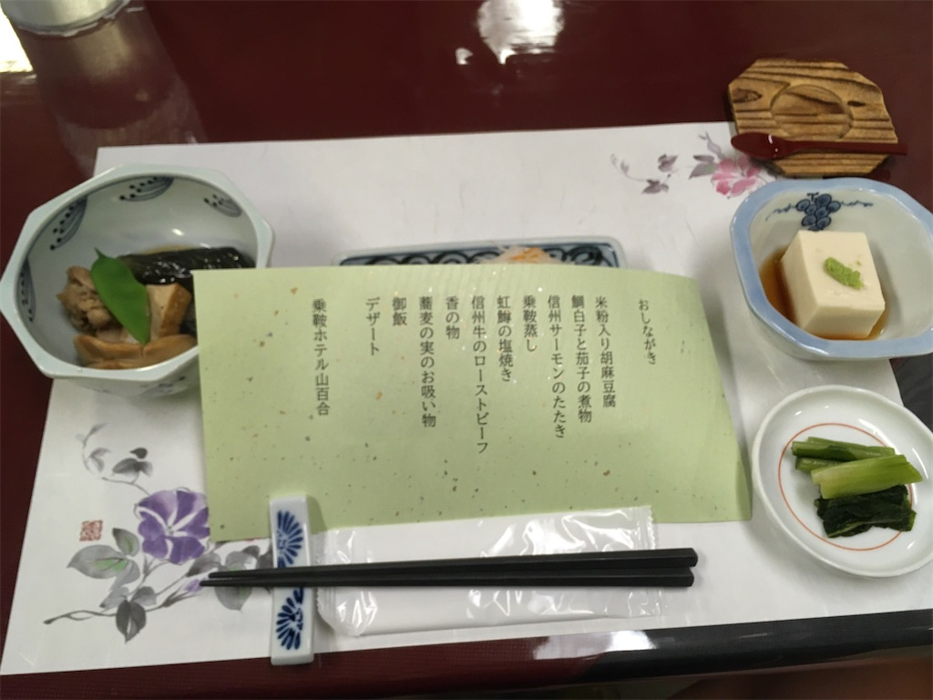 f:id:akihisa-aqua:20200812235523j:image