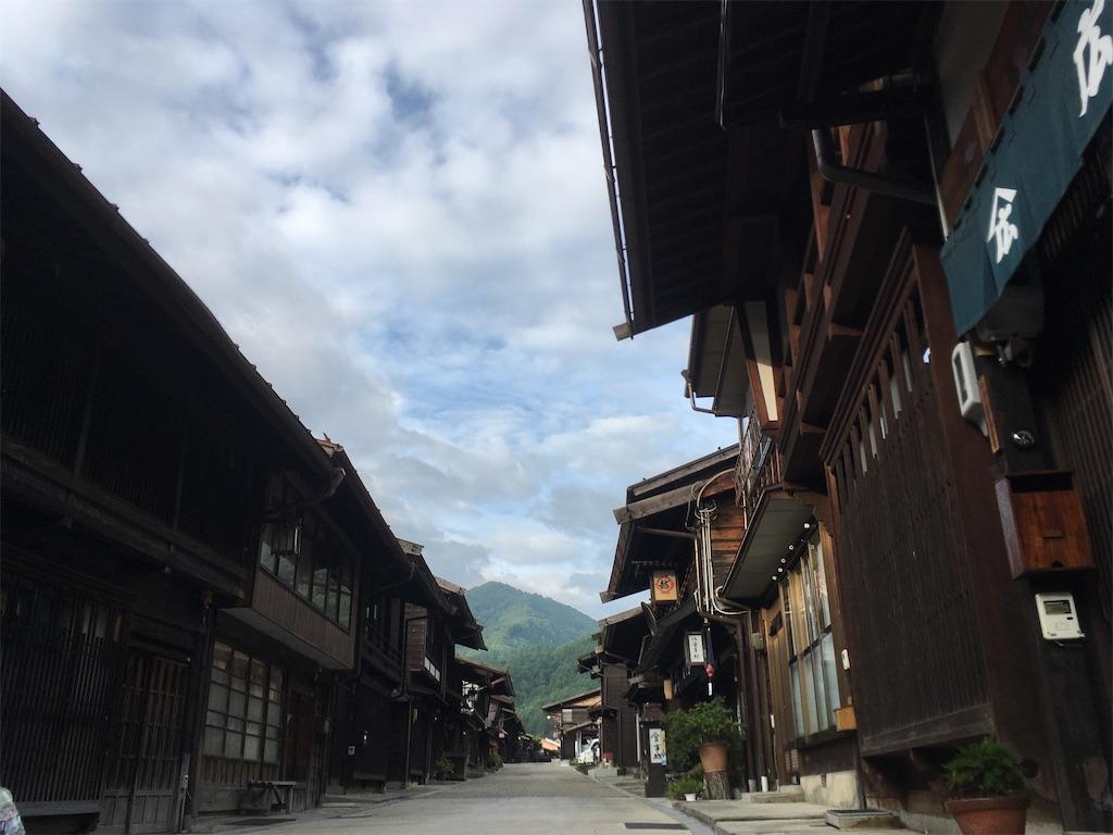 f:id:akihisa-aqua:20200812235533j:image