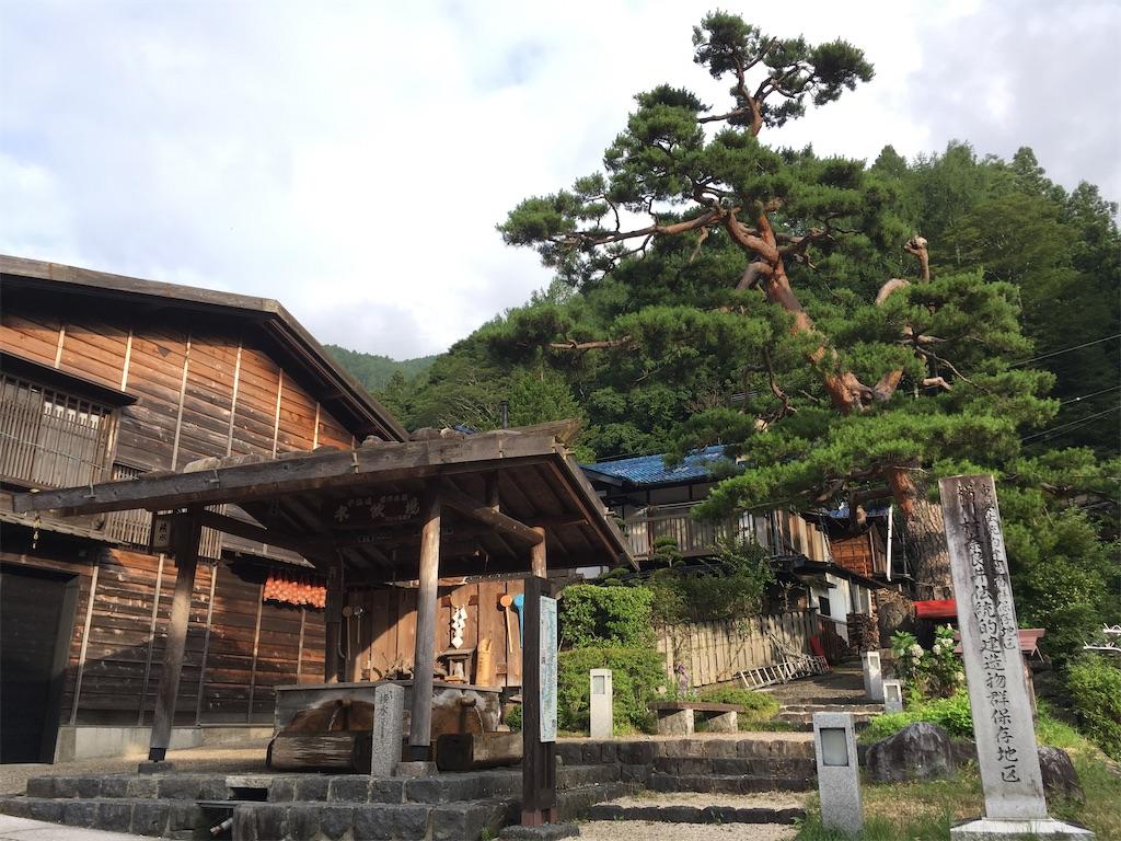 f:id:akihisa-aqua:20200812235537j:image