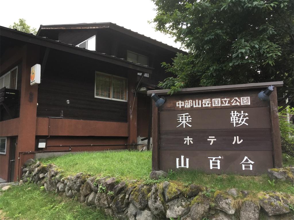 f:id:akihisa-aqua:20200812235551j:image