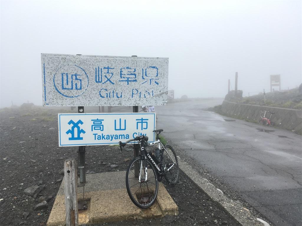 f:id:akihisa-aqua:20200813000105j:image