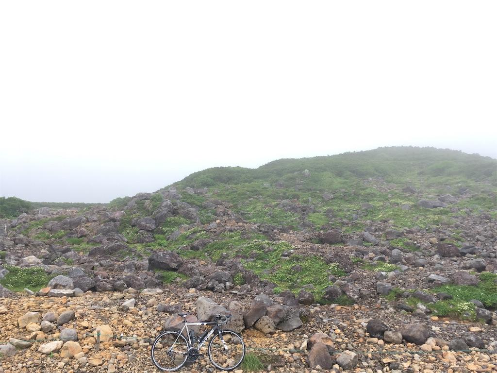 f:id:akihisa-aqua:20200813000122j:image
