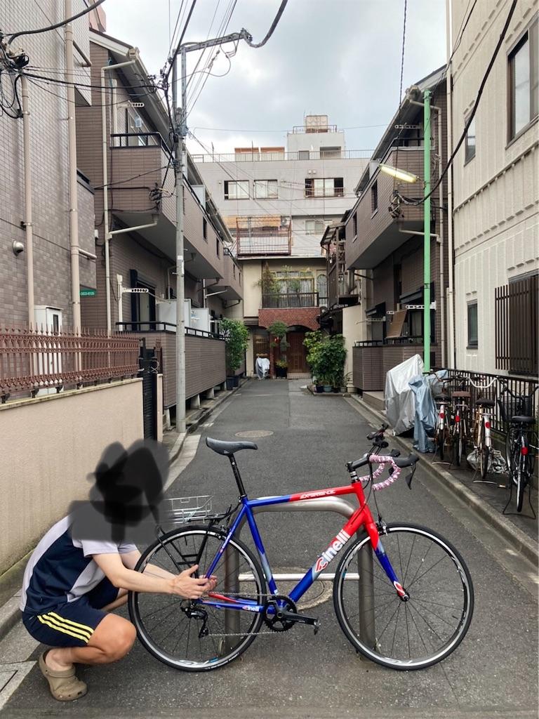 f:id:akihisa-aqua:20200817203407j:image