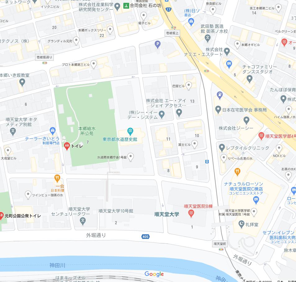 f:id:akihisa-aqua:20200825193829p:plain