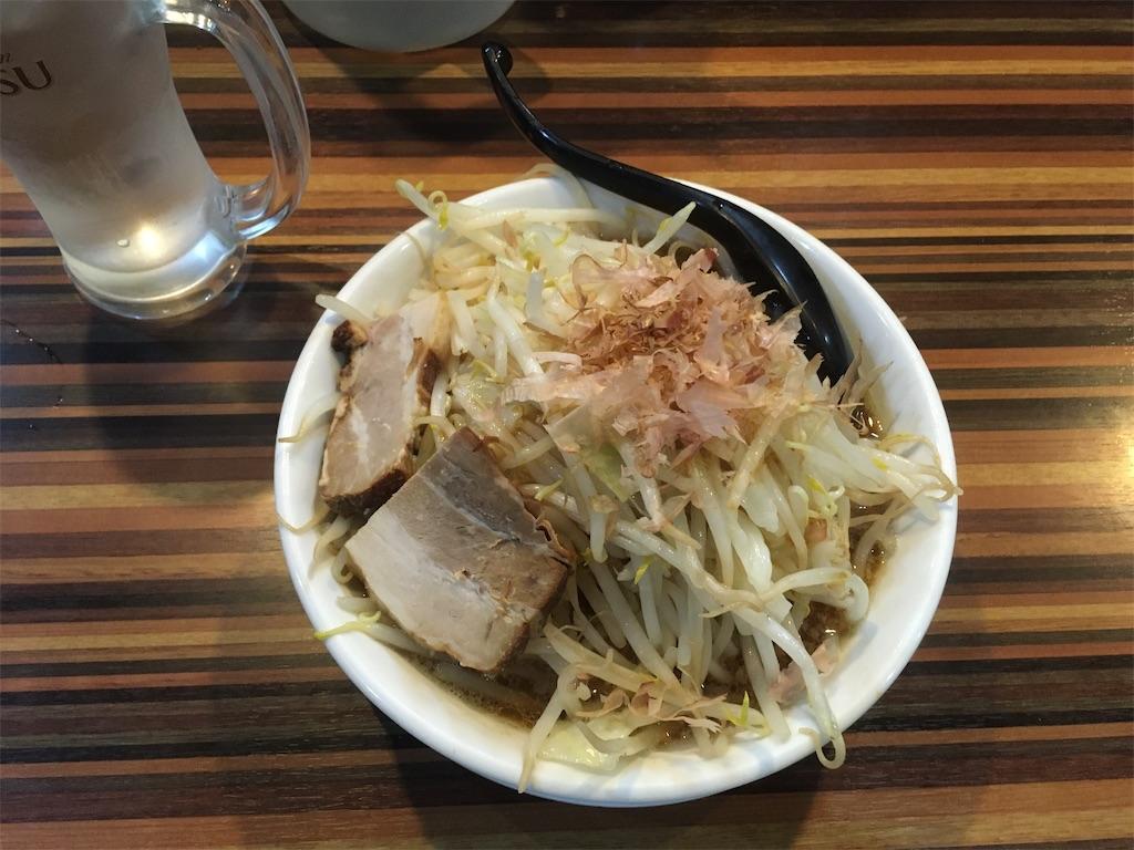 f:id:akihisa-aqua:20201012235516j:image