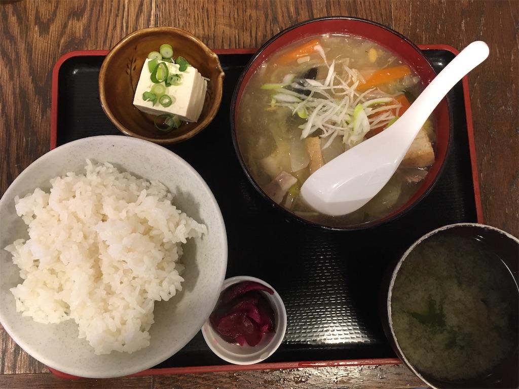 f:id:akihisa-aqua:20210206160745j:image