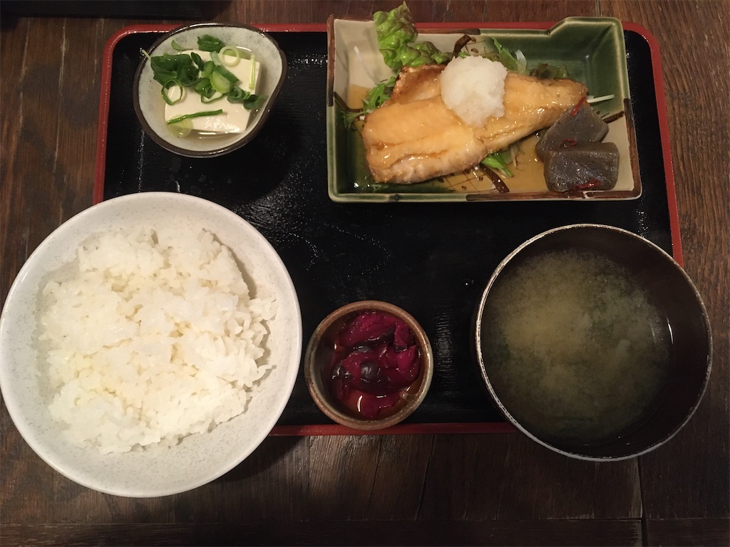 f:id:akihisa-aqua:20210214233642j:image