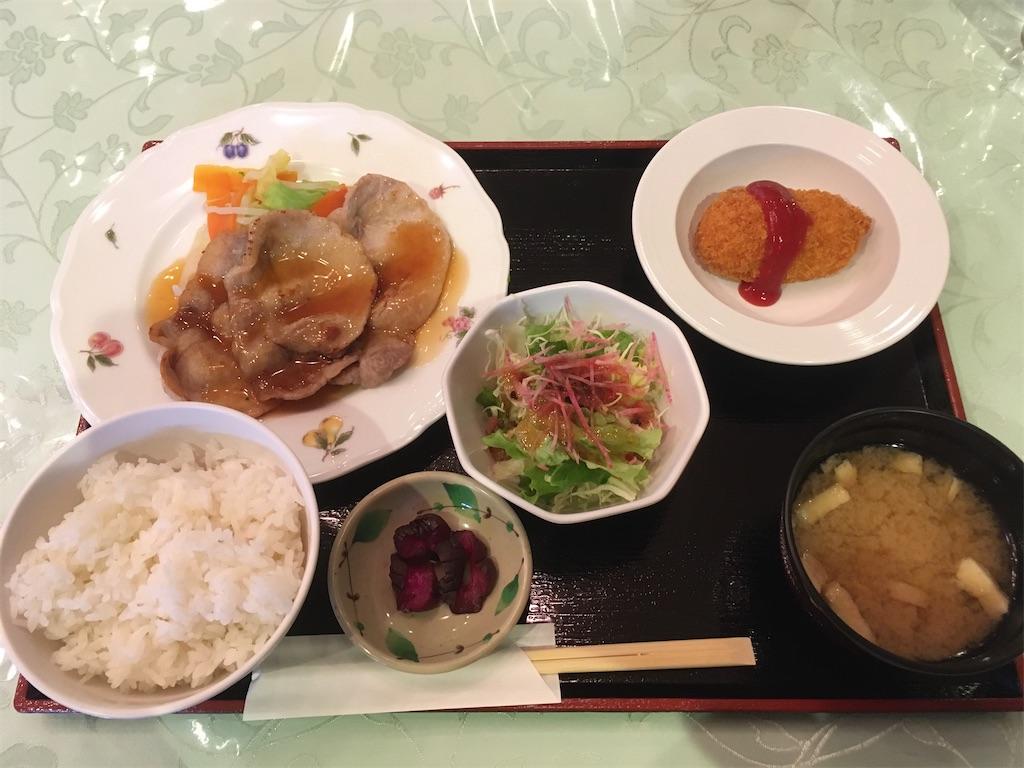 f:id:akihisa-aqua:20210218235411j:image
