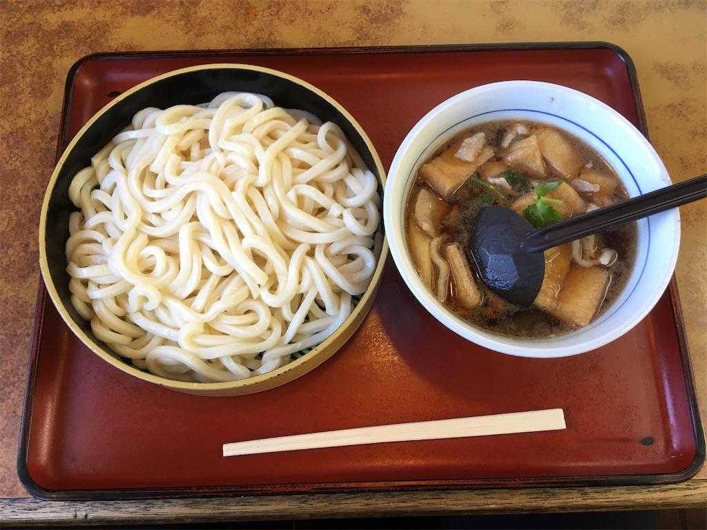f:id:akihisa-aqua:20210225000821j:image