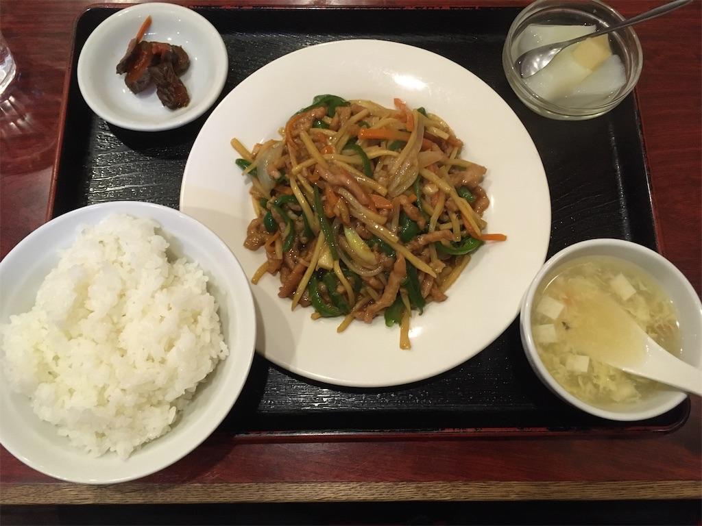f:id:akihisa-aqua:20210312062047j:image
