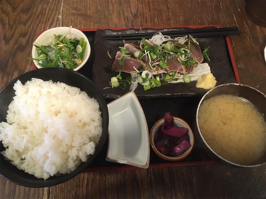 f:id:akihisa-aqua:20210319074530j:image