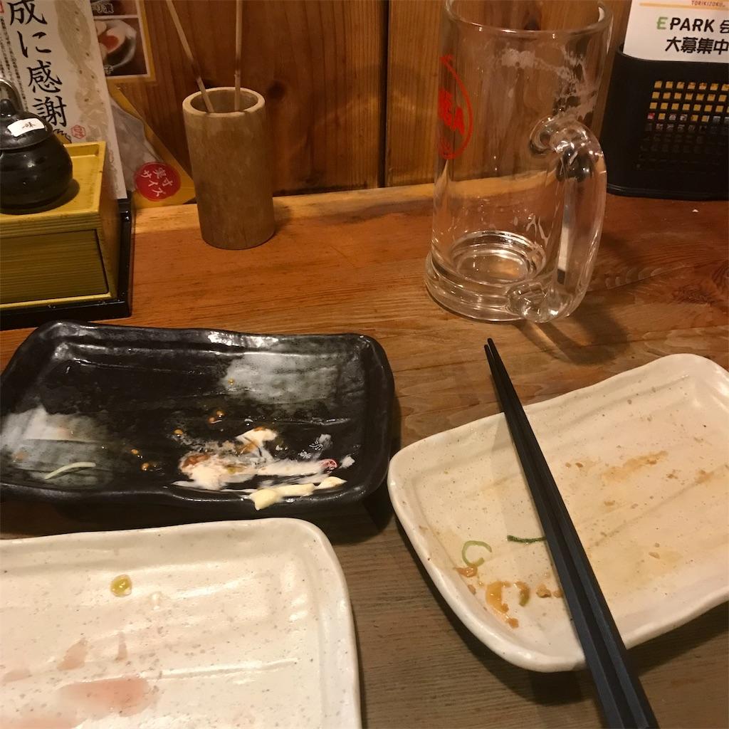 f:id:akihito1129:20190313203400j:plain