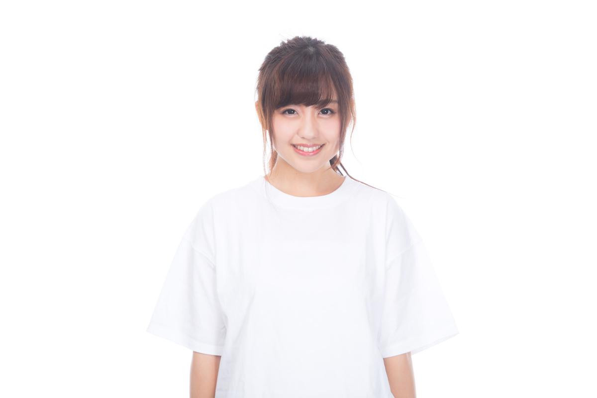 f:id:akihito1129:20190318222122j:plain