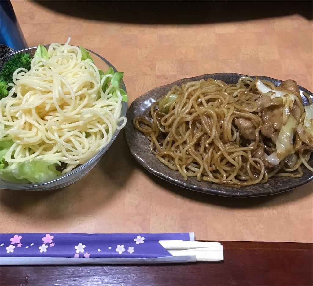 f:id:akihito1129:20190325114454j:image