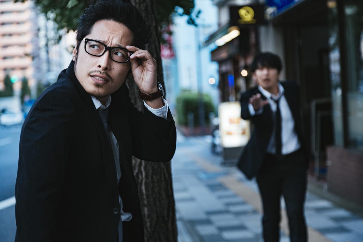 f:id:akihito1129:20190329232425j:plain