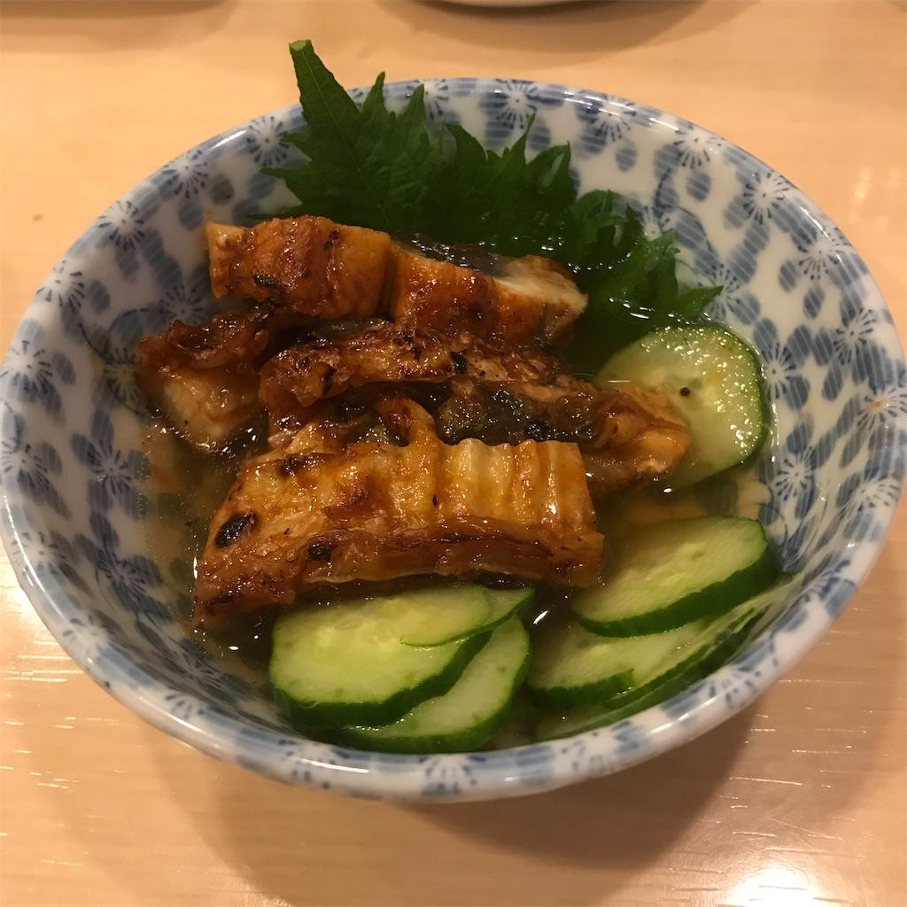 f:id:akihito1129:20190406172211j:image