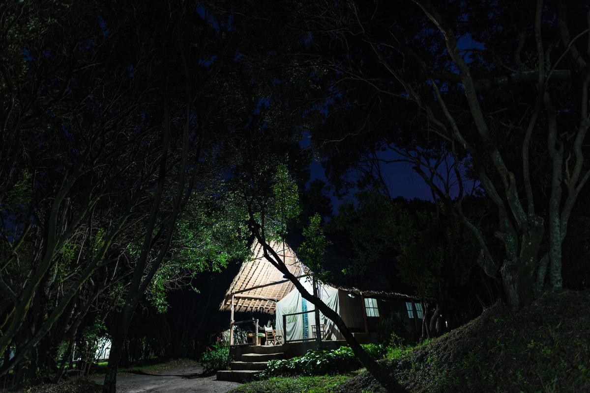f:id:akihito1129:20190427163328j:plain