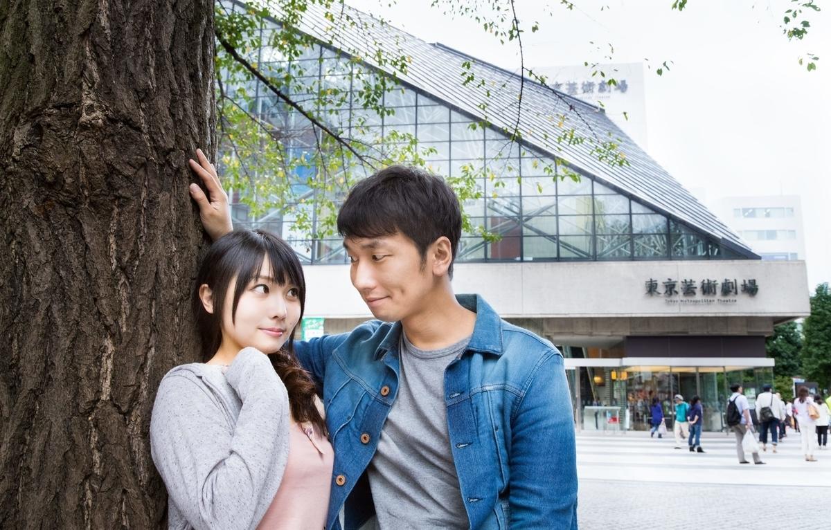 f:id:akihito1129:20190427170150j:plain