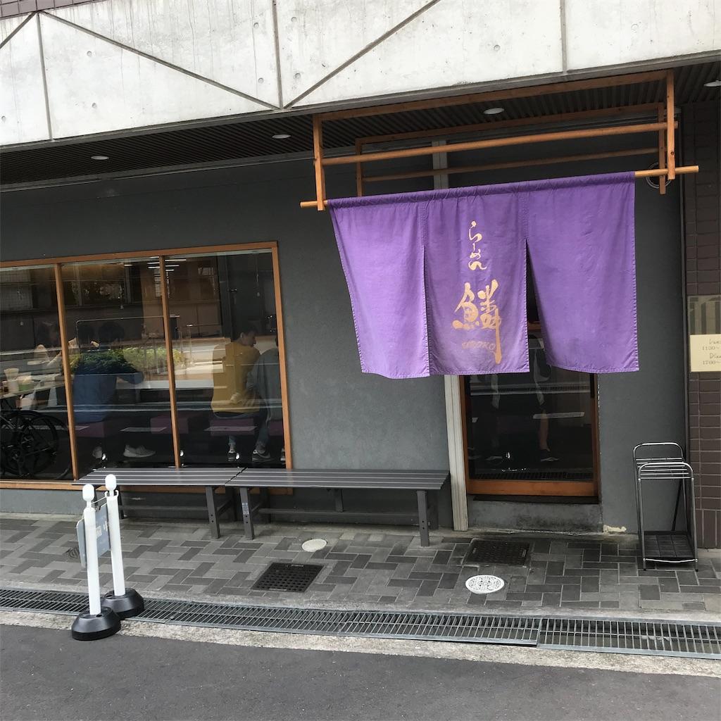 f:id:akihito1129:20190503142638j:image