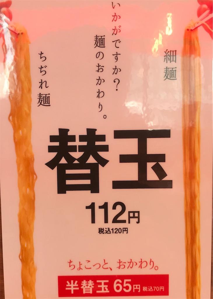 f:id:akihito1129:20190512143651j:image