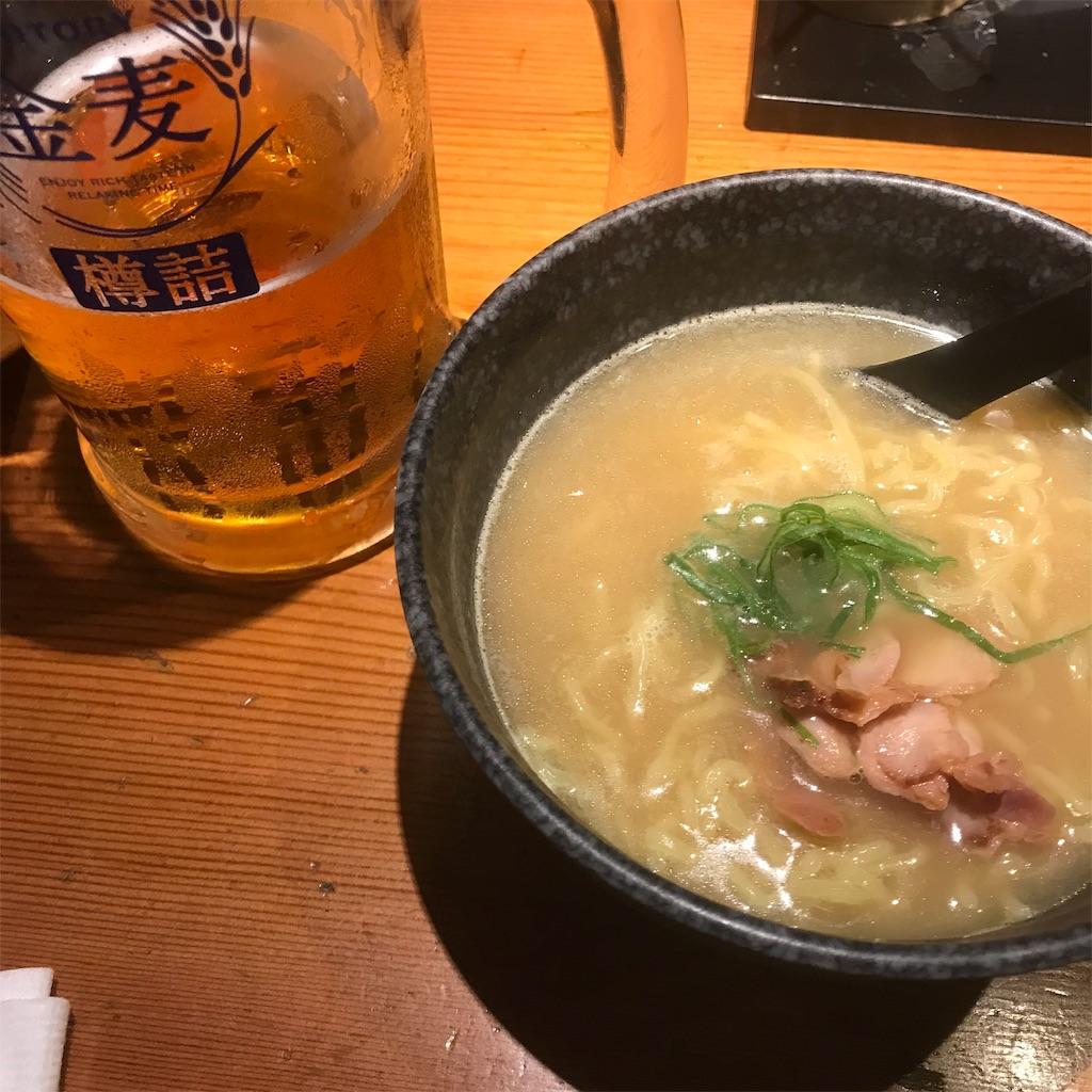 f:id:akihito1129:20190516183609j:image
