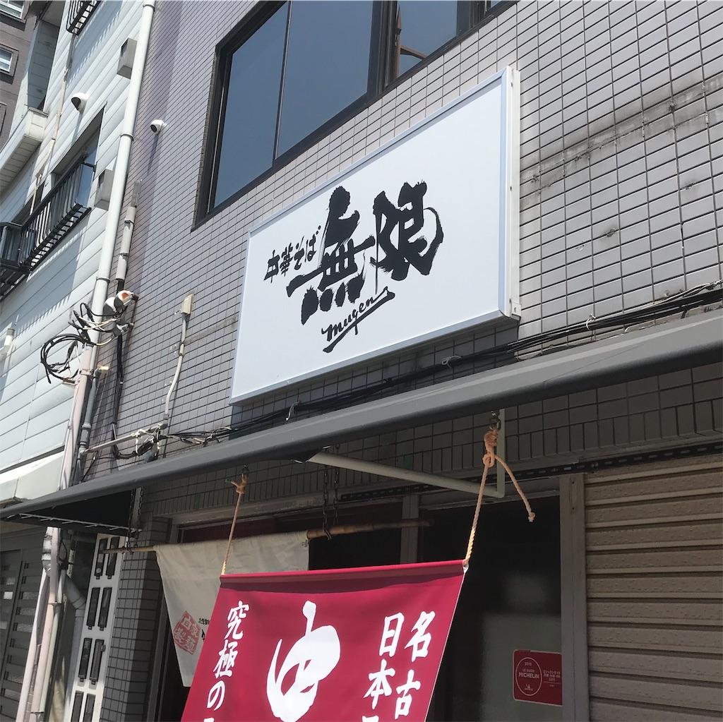 f:id:akihito1129:20190517144836j:image