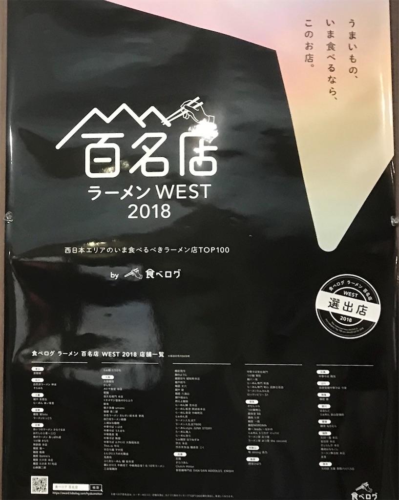 f:id:akihito1129:20190517145025j:image