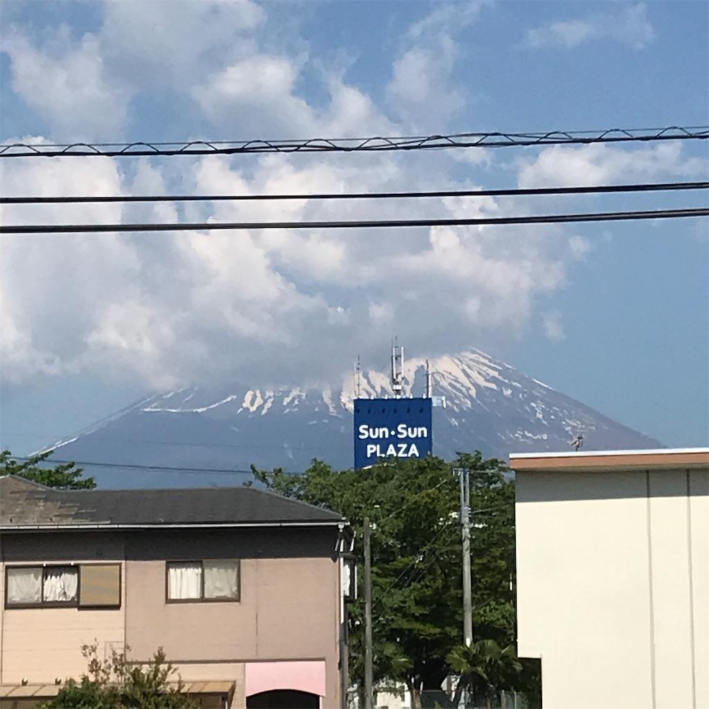 f:id:akihito1129:20190525161222j:image