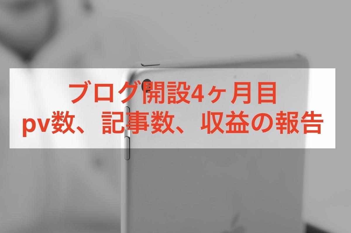 f:id:akihito1129:20190602232009j:plain
