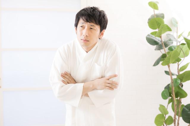 f:id:akihito1129:20190704231104j:plain