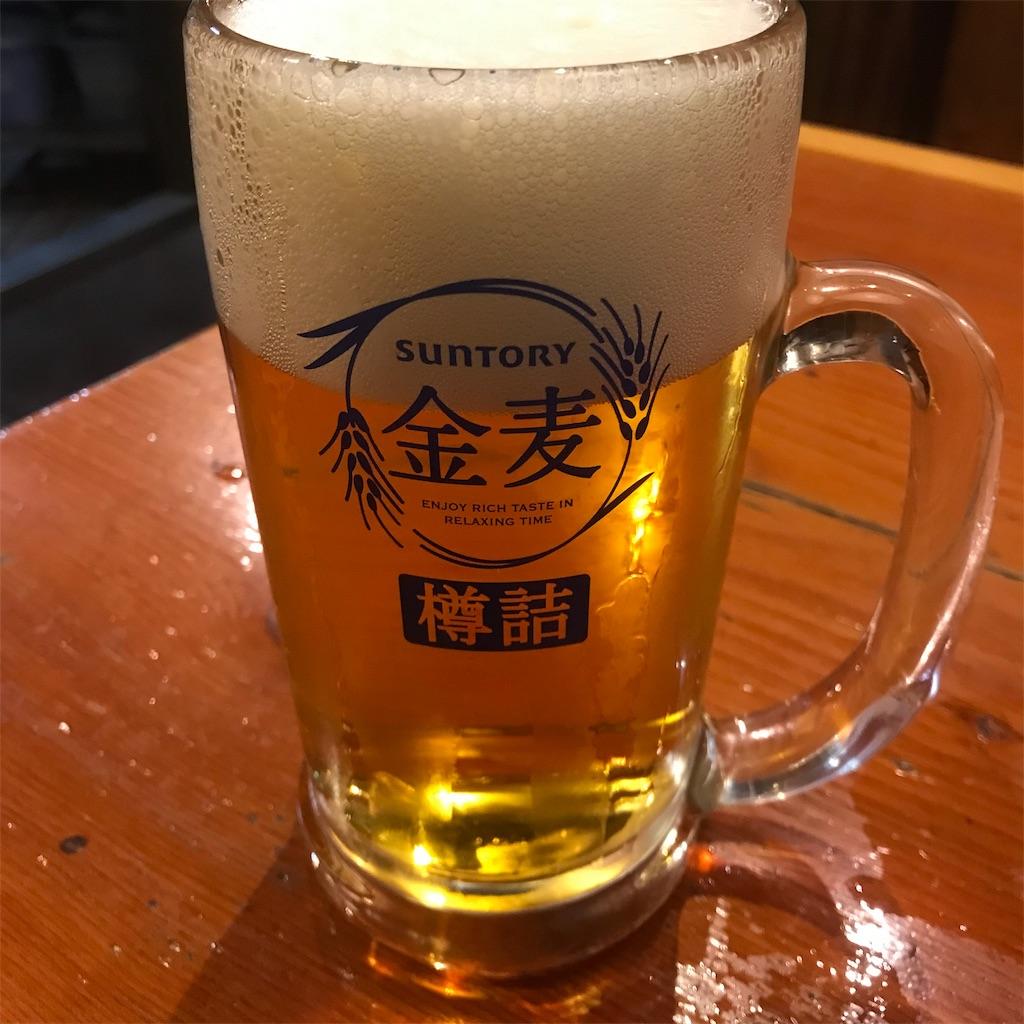 f:id:akihito1129:20190717123059j:image