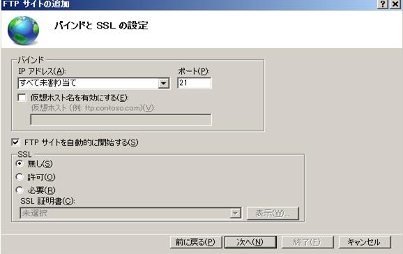 f:id:akihito_sado:20111115201259p:image:w360