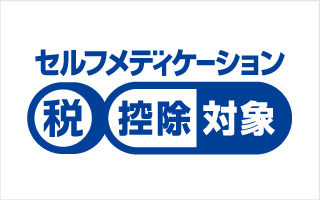 f:id:akihitomoney:20200301103536j:plain