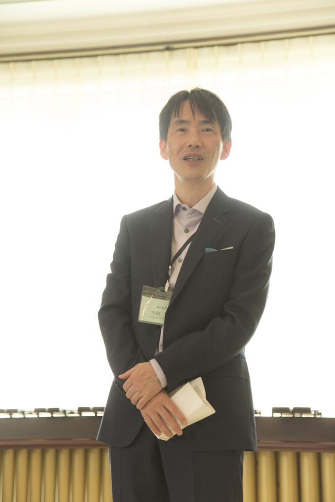 f:id:akihitosuzuki:20151028142438j:plain