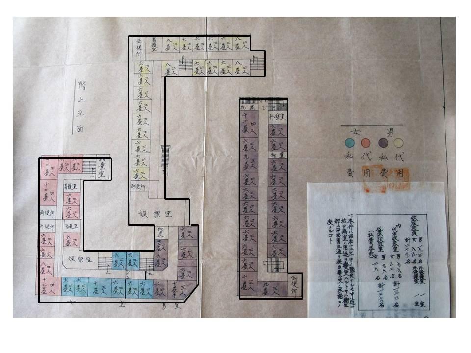 f:id:akihitosuzuki:20170601162519j:plain
