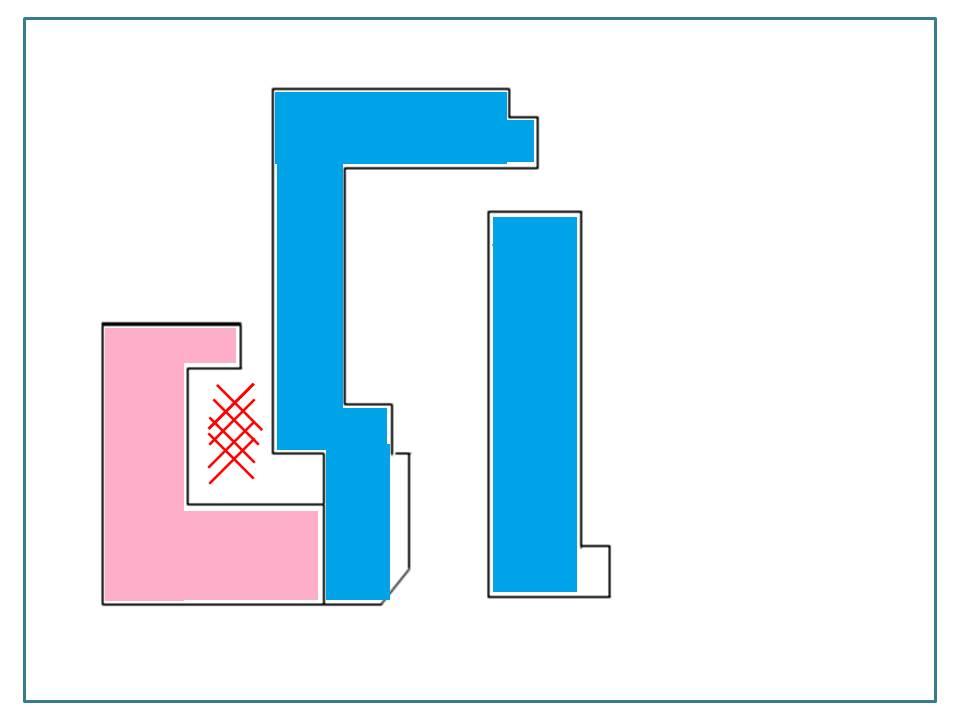 f:id:akihitosuzuki:20170601162537j:plain