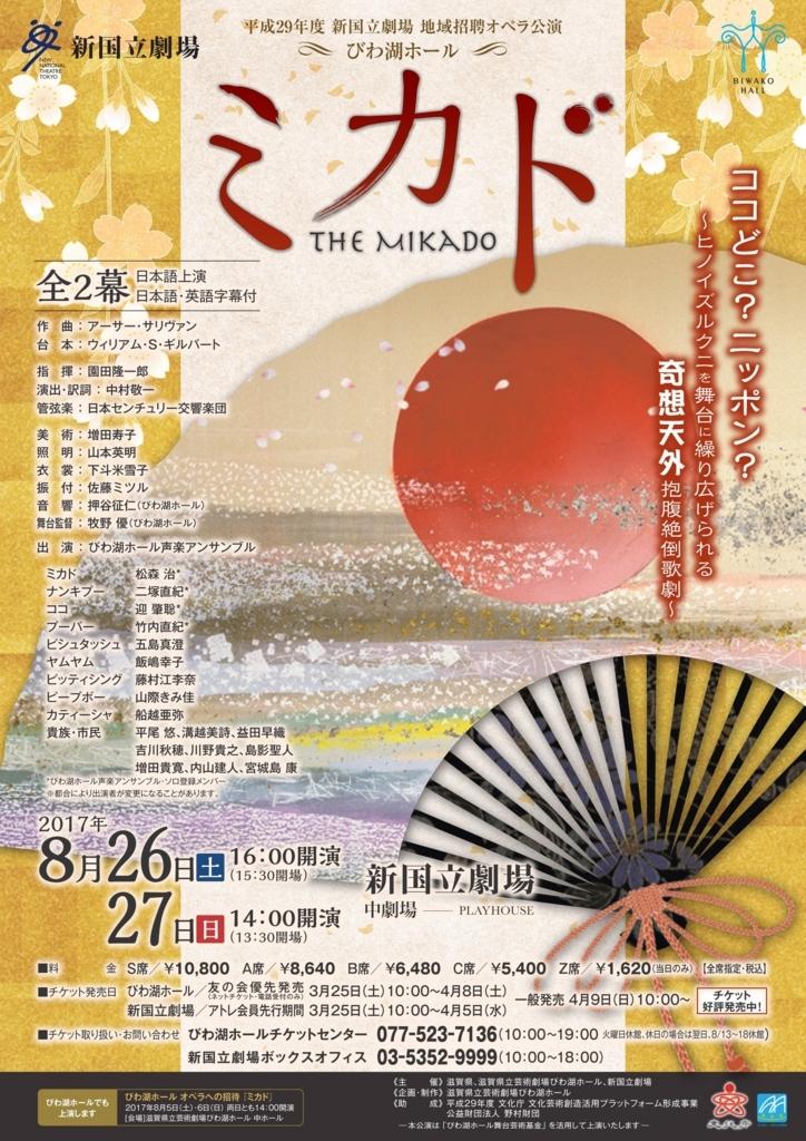 f:id:akihitosuzuki:20170621190853j:plain