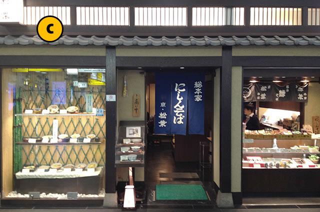 f:id:akihitosuzuki:20170722112126j:plain