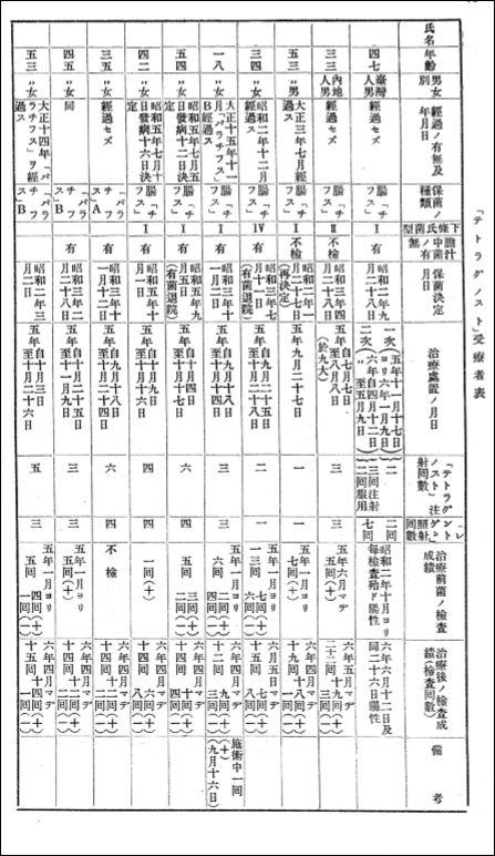 f:id:akihitosuzuki:20170914174800j:plain