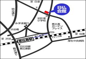 f:id:akihitosuzuki:20180604111326p:plain